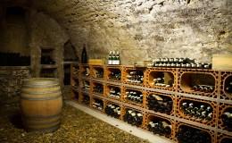 Sancerre-Vin-domaine-Baillycave2