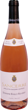 sancerre-bailly-reverdy-rose-hd-1