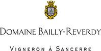 Domaine Bailly Reverdy | Vins de Sancerre